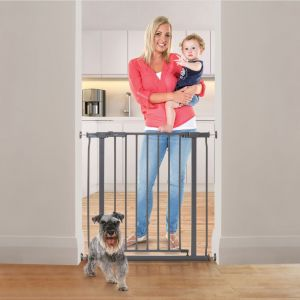 Ava Security Gate