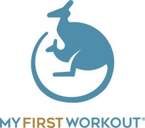 My First Workout®