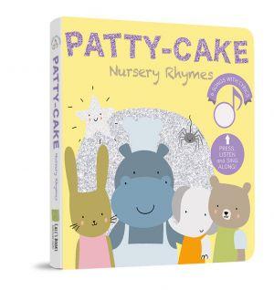 Patty-Cake