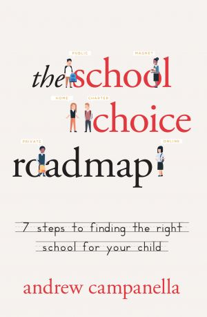 The School Choice Roadmap