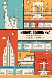 Kidding around NYC