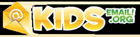 KidsEmaillogo