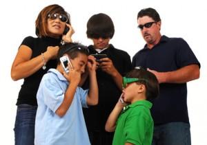 family-on-cellphones-shutterstock-510px-300x211