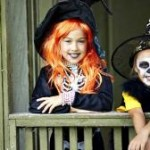 5 Steps to a Cooler Halloween Costume That Saves You Money, Too!