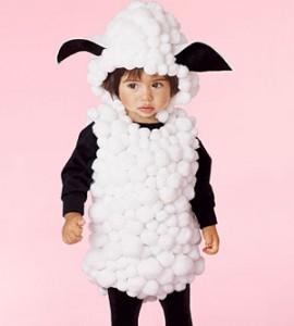 lamb-270x300