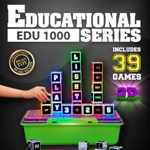 laserpegs-educational-series-toy