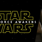 5 Conversations to Have with Your Kids After Star Wars: Episode VII: The Force Awakens