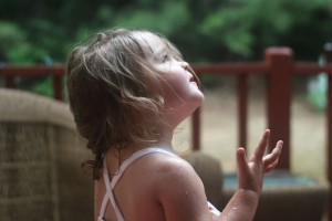 what our kids can teach us about living