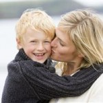 5 Resolutions That Will Make You a Better Parent This Year