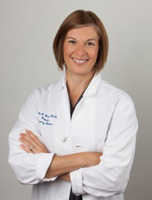 Wendy Hunter, MD