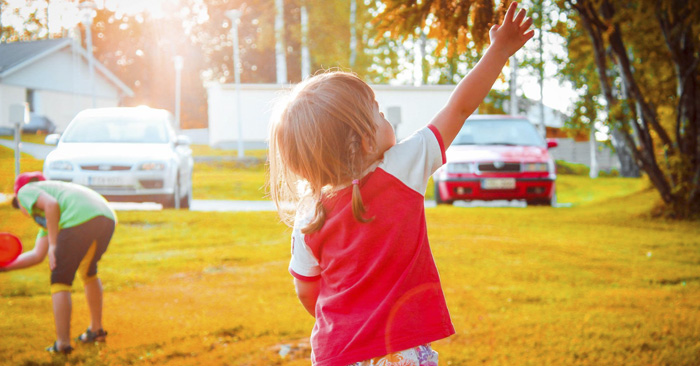 5 Strategies to Reduce Hyperactivity in Children with ADHD