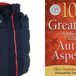 6 Autism Awareness Month Products for All Ages