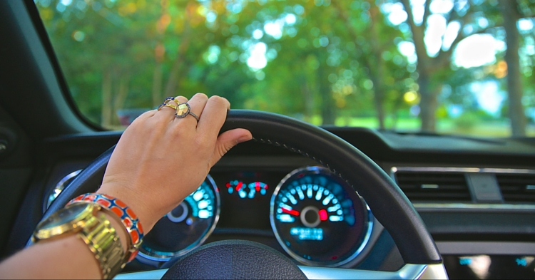 car conversations