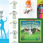 Weekly Roundup: Best Books, Toys, Games, Baby Clothes & More – March 20-26