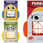FunBites Giveaway!
