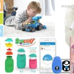 Weekly Roundup: Best Apps, Baby Products, Household Gear, & More! April 24 – 30