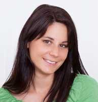 Jennifer McDonnow (image)
