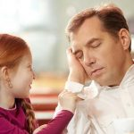 8 Tips for Avoiding Parental Exhaustion