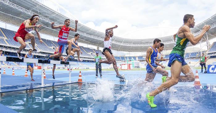 olympics (image)
