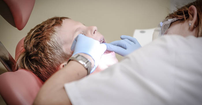 dentist (image)
