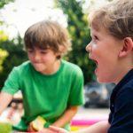 5 Strategies That Prevent Most Misbehavior