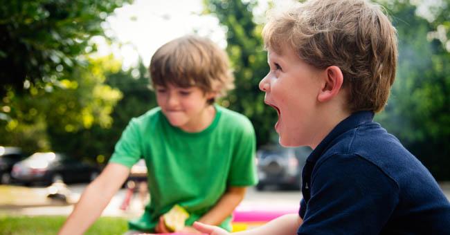 5 Strategies That Prevent Most Misbehavior (image)