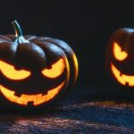 Clever Tricks to Keep Your 'Treaters Safe on Halloween