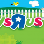 Toys R Us Stores to Offer Quiet Shopping Hours for Children with Autism