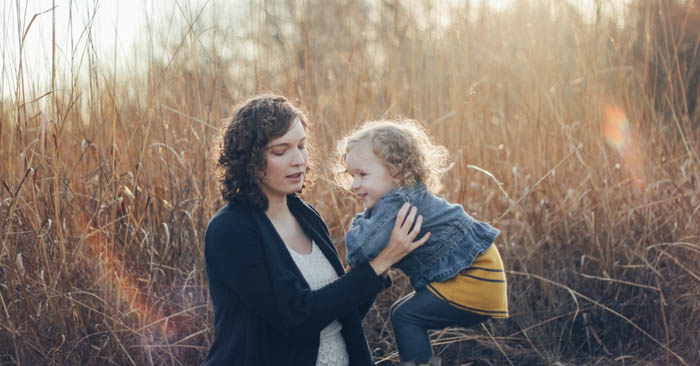 For Better or Worse: 8 Things My Daughter May Never Experience