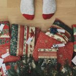 Gift Ideas for Kids: 7 Great Children's Picture Books