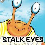 Stalk Eyes