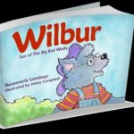 Wilbur, Son of The Big Bad Wolfe