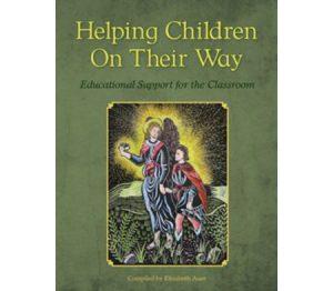 Helping Children On Their Way