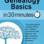 Genealogy Basics In 30 Minutes