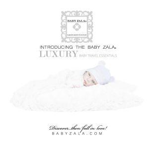 BABY ZALA®