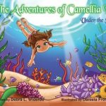 The Adventures of Camellia N.
