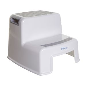Dreambaby 2-Up Step Stool