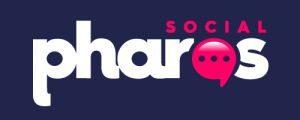 Pharos Social
