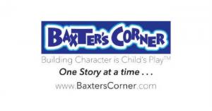 Baxters Corner Award Winner