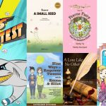 Weekly Roundup: Best Children's, YA, and Adult Books! Games and More! Jan 15 – 21