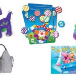 Weekly Roundup: Best Toys, Teething Products, Books, Diaper Bags, & More! Jan 29 – Feb 4