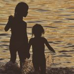 Mental Illness in Children – What You Need to Know