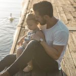 Divorce Real Talk: A Case for Dads