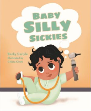 Baby Silly Sickies