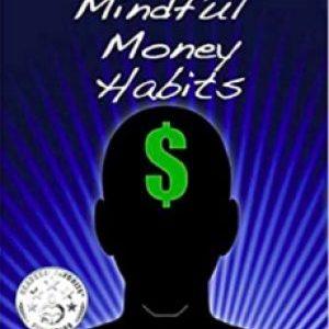 Mr. Pigglesworth Presents Mindful Money Habits