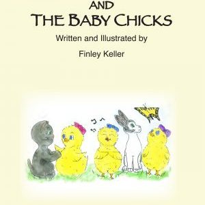 The Kittens and the Baby Chicks