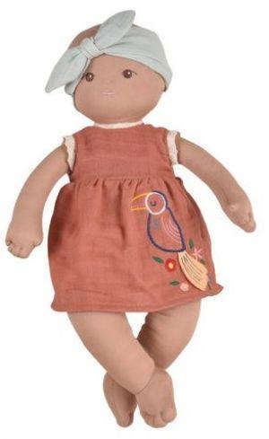 Baby Aria - Organic