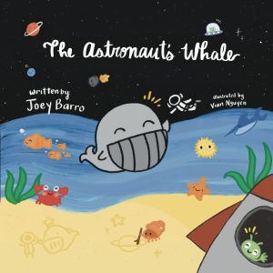 The Astronaut's Whale