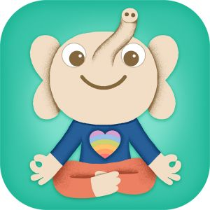 Feelu: Explore Kids' Feelings