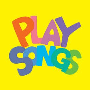 Playsongs Home